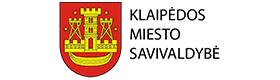 Klaipedos-miesto-savivaldybe