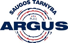 Argus-logo-01